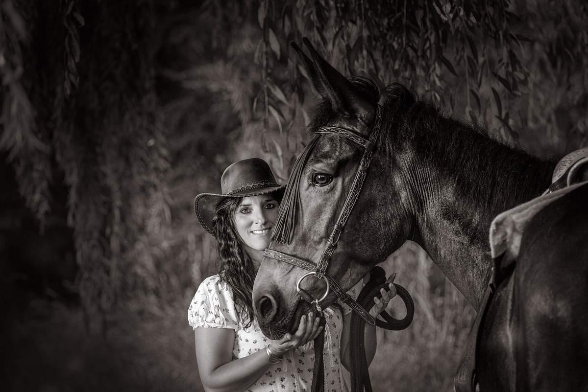 HORSEDREAMS|KHPHOTO